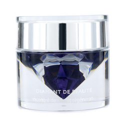 Category: Dropship Health / Beauty, SKU #14286082901, Title: Diamant De Beaute Beauty Diamond Regenerating Midnight Concentrate 50ml/1.69oz