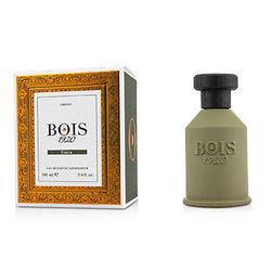 Category: Dropship Fragrance & Perfume, SKU #20084615805, Title: Itruk Eau De Parfum Spray  100ml/3.4oz