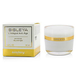 Category: Dropship Health / Beauty, SKU #20249383101, Title: Sisleya L'Integral Anti-Age Day And Night Cream 50ml/1.6oz