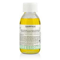 Category: Dropship Health / Beauty, SKU #20327382501, Title: Orange Blossom Aromatic Care (Salon Size) 90ml/3oz
