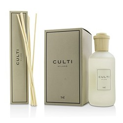 Category: Dropship Home Scent, SKU #21154044615, Title: Stile Room Diffuser - The 250ml/8.33oz