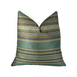 Dropship Bath / Bedding Products | Wholesale2b com