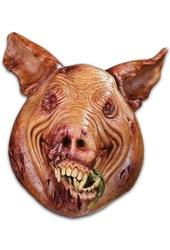 Category: Dropship Seasonal, SKU #FC01005514, Title: Men'S Amityville The Awakening-Jody The Pig Mask
