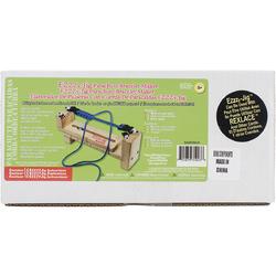 Category: Dropship General & Kids, SKU #FC01310233, Title: Pepperell Parachute Cord Ezzy Jig Bracelet Maker