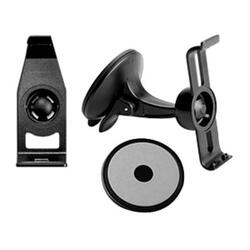 Garmin USA Vehicle Suction Cup Mount Kit