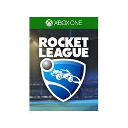 505 Games Rocket League Xbox One