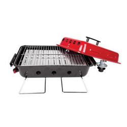 Stansport 11000btu Portable Gas Grill