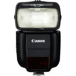 Canon Cameras Speedlite 430ex Iii Rt