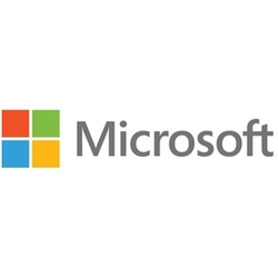 Microsoft Licensing Prjct Sngl Licsapk Olp Nl