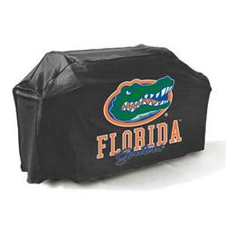 Mr Bar B Q Florida Gators Grill Cover