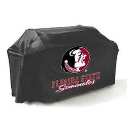 Mr Bar B Q Florida State Grill Cover