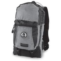 Stansport 2l Hydration Back Pack