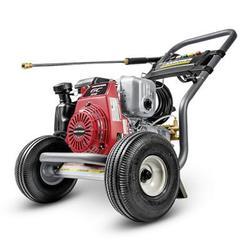 Karcher 3000 Psi Gas Pressure Washer