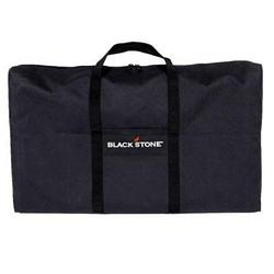 "Blackstone 36"" Griddle Carry Bag"