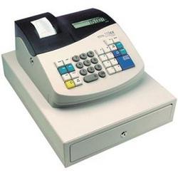Royal Consumer 115cx Portable Cash Register