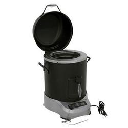 Char-Broil Cb Big Easy Electric Smoker