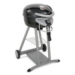Char-Broil Cb Electric Gloss Black
