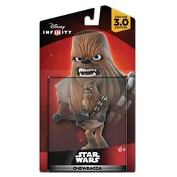 Take-Two Infinity3.0 Sw Chewbacca