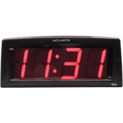 "Chaney Instruments Acu 2.0"" LED Snf Alarm"