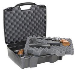 "Plano Molding 16"" Four Pistol Case"