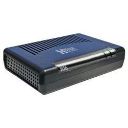 XBlue Networks X16 Cordless Telephone Module