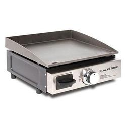 "Blackstone Blackstone 17"" Tabletp Griddle"