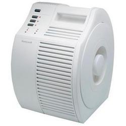 Kaz Inc 12' X 14' Room Air Purifier