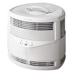 LACASA BEDDING 15' x 15' Room Air Purifier NB#20@15