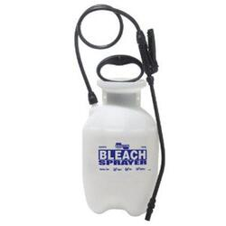Chapin Industrl Bleach Sprayer 1g Or