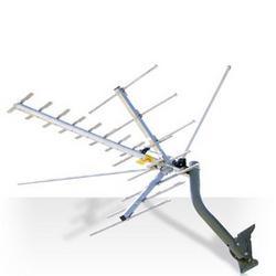 Channel Master Outdoor Hdtv Antenna 45m