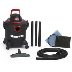 Shop Vac 5 Gallon Wet Dry Vac