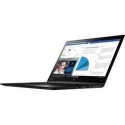 Lenovo Ts X1 Yoga I7 8GB 256 Gb Ssd