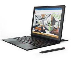 Lenovo Ts X1 M5 8GB 256gb