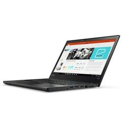 Category: Dropship Computers, SKU #20HD004DUS, Title: Ts T470 I5 8GB 256GB Fd Only