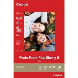 "Canon Computer Systems Pp 201 13"" X 19\"" 20 Sheets"
