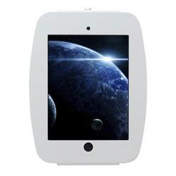 Mac Locks Ipad Mini Enclosure White