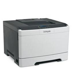 Lexmark Lexmark Cs310n Color Laser