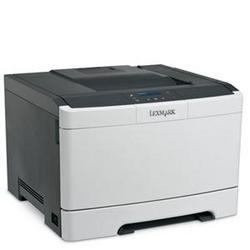 Lexmark Lexmark Cs310dn Color Laser