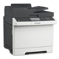Lexmark Lexmark Cx410e Color Laser Mfp
