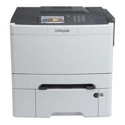 Lexmark Lexmark Cs510dte
