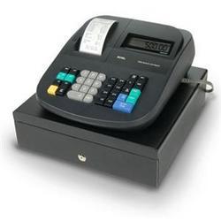 Royal Consumer 500dx Cash Register