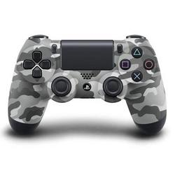 Sony PlayStation Ps4 Ds4 Controller Urban Camo