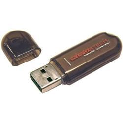 CRU-DataPort Mousejiggler 10pak
