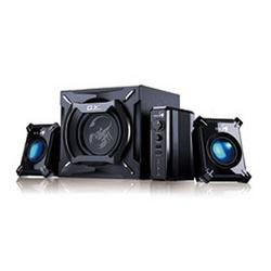 Genius USA Gx Gaming Sw G2.1 2000