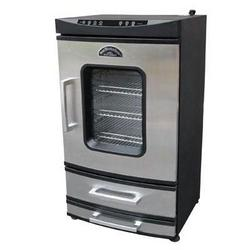 "Landmann Sm 40"" Electric Smoker"