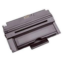 Dell Consumer Dell Blk Toner Cartrdg 6000pg