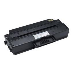 Dell Consumer Dell Blk Toner Cartrdg 1500pg