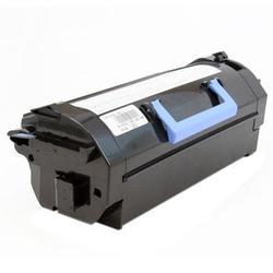 Dell Consumer Dell Blk Toner Crtrdg 25000pg
