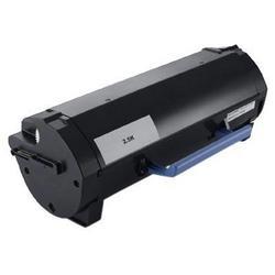 Dell Consumer Dell Blk Toner Cartrdg 2500pg