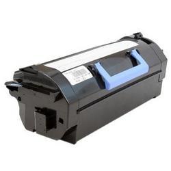 Dell Consumer Dell Blk Toner Crtrdg 45000pg